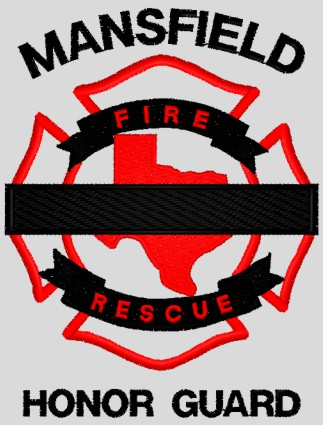 Visit www.mansfield-tx.gov/ps/fire/department/honorguard.php!